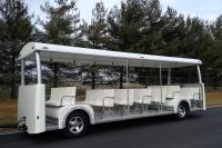 2-metro-trailer-4