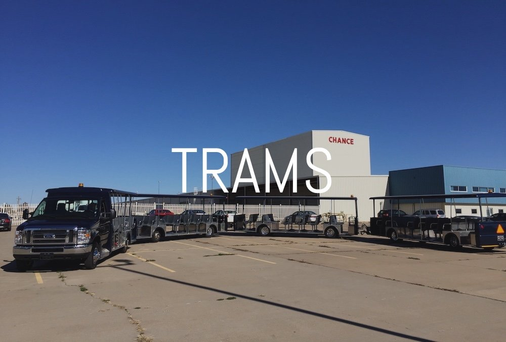 specialty vehicles new & used trolleys, trams, & mover vehicle  ramp arboc wiring diagrams #12